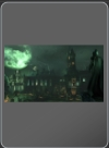 batman_arkham_asylum - PC - Foto 355516