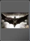 PC - batman arkham knight