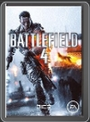 battlefied_4 - PC - Foto 422207
