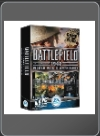 battlefield_1942_world_war_ii_anthology - PC - Foto 199799
