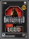 PC - BATTLEFIELD 2 COMPLETE COLLECTION