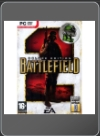 battlefield_2_deluxe_edition - PC - Foto 199834