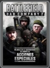 battlefield_bad_company_2___pack_grupos_de_acciones_especiales - PC - Foto 362207