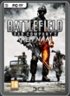 battlefield_bad_company_2_vietnam_pack - PC - Foto 362208