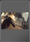 battlefield_bad_company_2_vietnam_pack - PC - Foto 362209