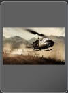 battlefield_bad_company_2_vietnam_pack - PC - Foto 362211
