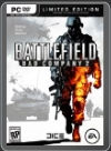 PC - Battlefield Bad Company™ 2