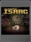binding_of_isaac - PC