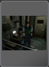 biohazard_2_sourcenext_release - PC - Foto 376794