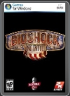 PC - Bioshock Infinite