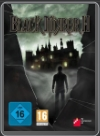 black_mirror_ii - PC
