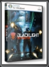 PC - Blacklight Retribution