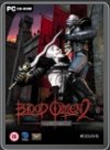 blood_omen_ii - PC