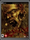 bloodline - PC - Foto 377261