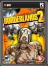 PC - Borderlands 2