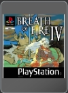 breath_of_fire_iv - PC - Foto 198839