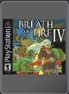 breath_of_fire_iv - PC - Foto 198842