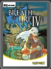 breath_of_fire_iv - PC - Foto 198843