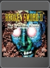 broken_sword_the_angel_of_death - PC