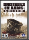 brothers_in_arms_earned_in_blood - PC