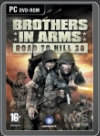 brothers_in_arms_road_to_hill_30 - PC