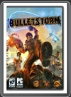 bulletstorm - PC - Foto 374103