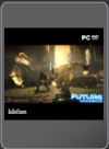 bulletstorm - PC - Foto 374109