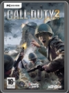 call_of_duty_2 - PC - Foto 184910