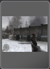 call_of_duty_2 - PC - Foto 184911