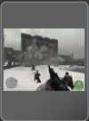 call_of_duty_2 - PC - Foto 184912