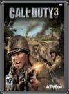 call_of_duty_3 - PC - Foto 360477