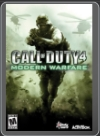 call_of_duty_4 - PC
