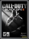 PC - Call of Duty Black Ops 2