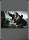 call_of_duty_black_ops - PC - Foto 360329