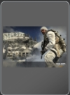call_of_duty_black_ops - PC - Foto 360331