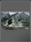 call_of_duty_black_ops - PC - Foto 360334