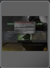 call_of_duty_modern_warfare_2 - PC - Foto 358029