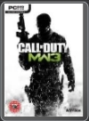 PC - Call Of Duty: MW3