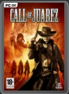 PC - CALL OF JUAREZ