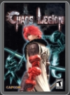 PC - CHAOS LEGION