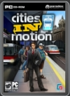 PC - CITIES IN MOTION