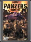 codename_panzers_phase_two - PC