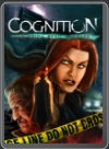 cognition_an_erica_reed_thriller_ - PC - Foto 421463