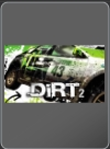 colin_mcrae_dirt_2 - PC - Foto 358036