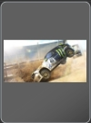 colin_mcrae_dirt_2 - PC - Foto 358037