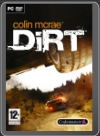 PC - COLIN MCRAE DIRT
