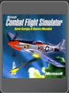 combat_flight_simulator - PC - Foto 362254