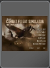 combat_flight_simulator - PC - Foto 362256