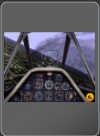 combat_flight_simulator - PC - Foto 362257