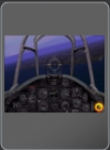 combat_flight_simulator - PC - Foto 362258